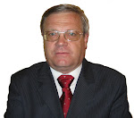 Vladimir V. Soldatov