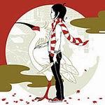 Asian Kung-Fu Generation - Discografía  Kimii