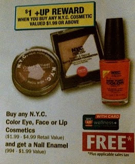 picture regarding Neilmed $2 Printable Coupons referred to as Mother For A Package deal: 2010-10-24