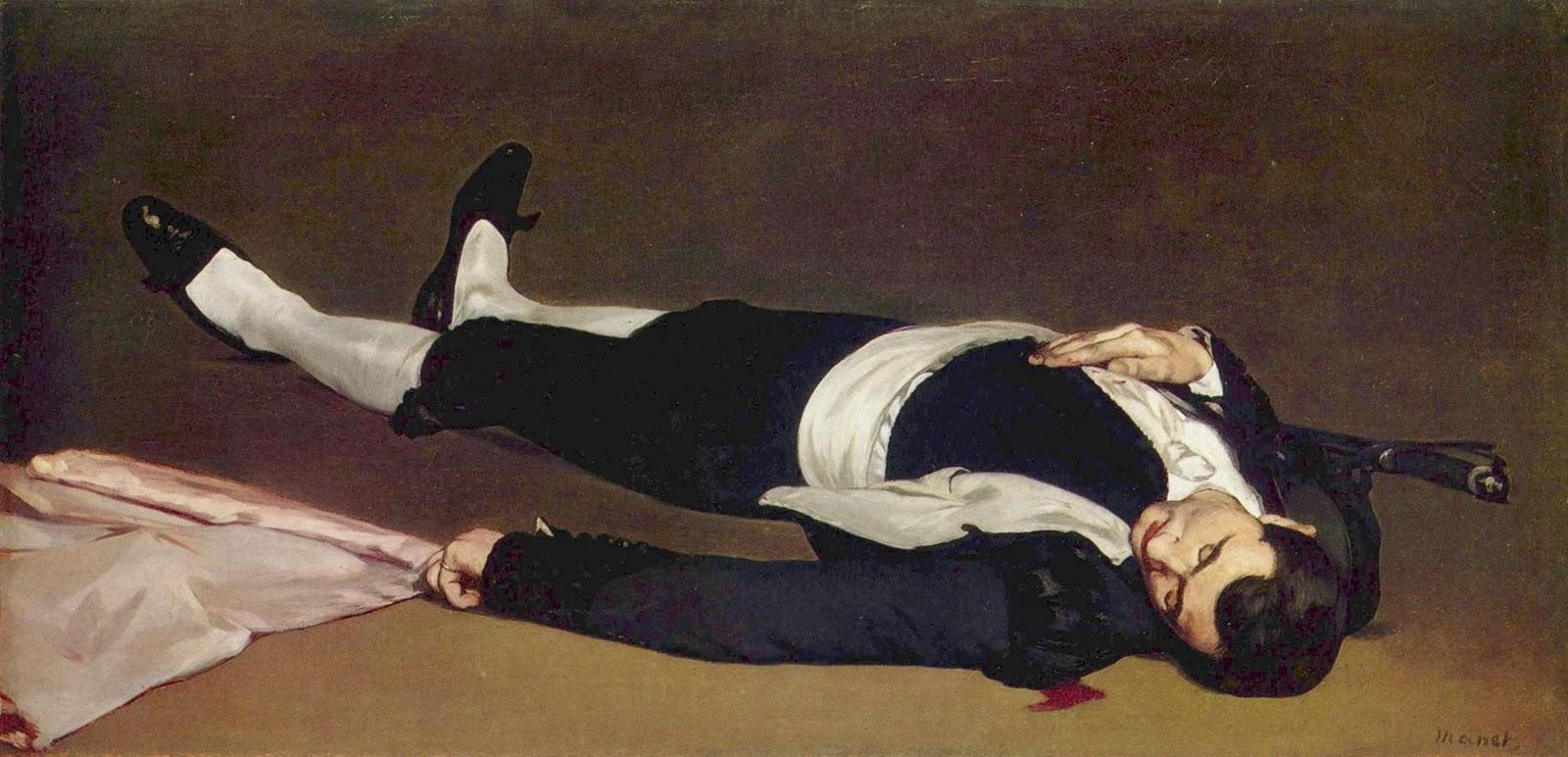 1864-1865