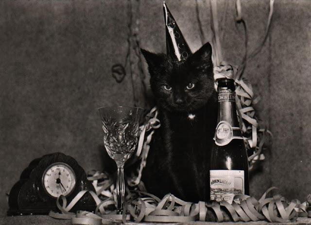 HAPPY+NEW+YEAR%2521.jpg