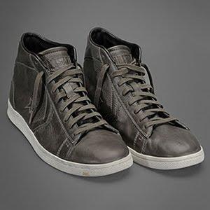 John Varvatos Converse Shoes Sale