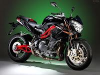 Proteção de tela motocicletas