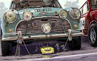 speedmouse
