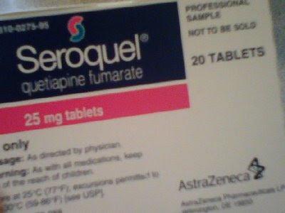 5 diflucan pills