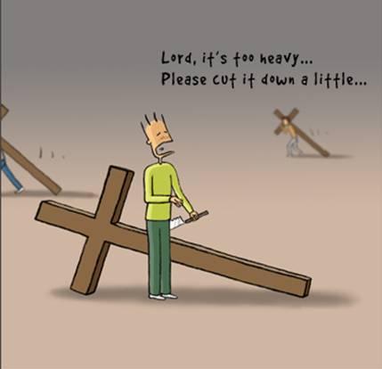 [cross3]