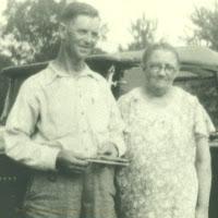 Robert W Shofner and Annie E Lile