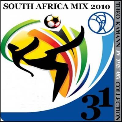 R.I.O + Jay Sean - The Best 5В1 MP3