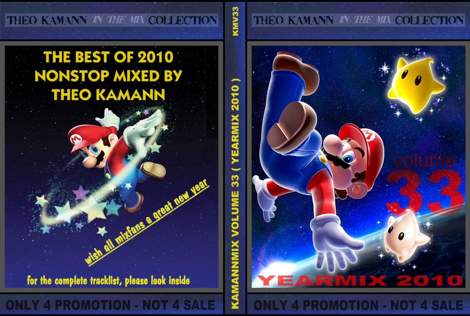 http://4.bp.blogspot.com/_-wvCpXz4oAs/TR_fGsiQ51I/AAAAAAAAB2g/7E0r7EtyQ_I/s1600/Theo_Kamann_Presents_Kamannmix_Volume_33_%2528The_Yearmix_2010%2529-complete_1.jpg