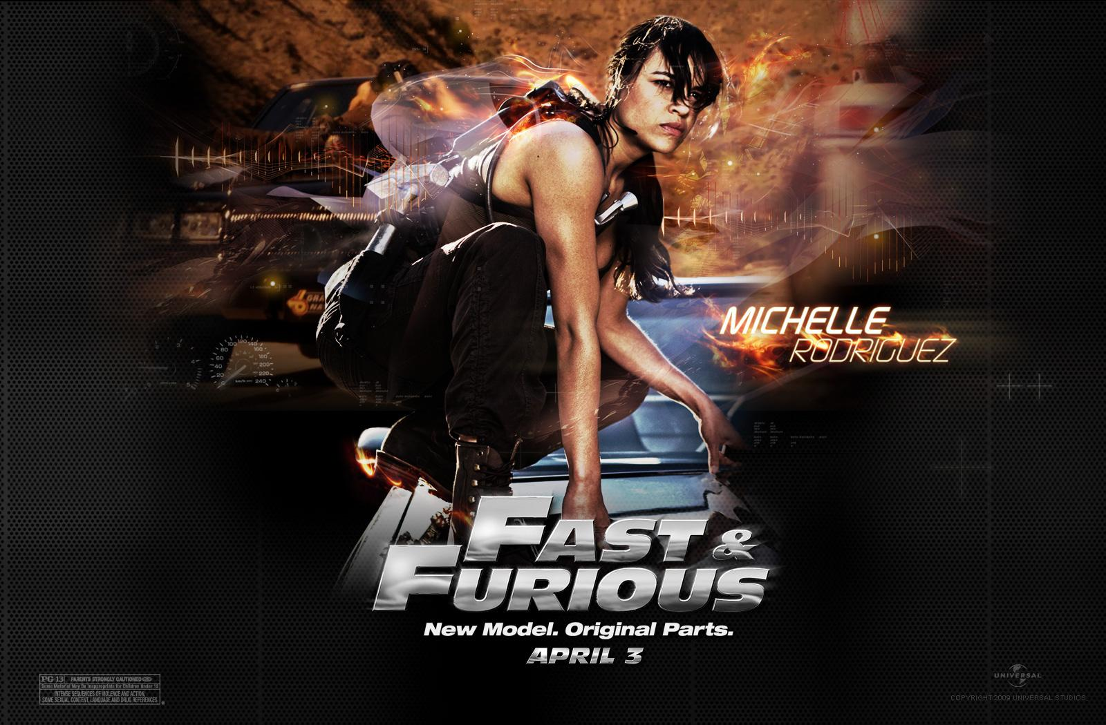 http://4.bp.blogspot.com/_-x-5Smo6aMo/TTr4pOdt4GI/AAAAAAAABfI/ikpYlJZpNXo/s1600/fast-and-furious-4-michelle-rodriguez.jpg