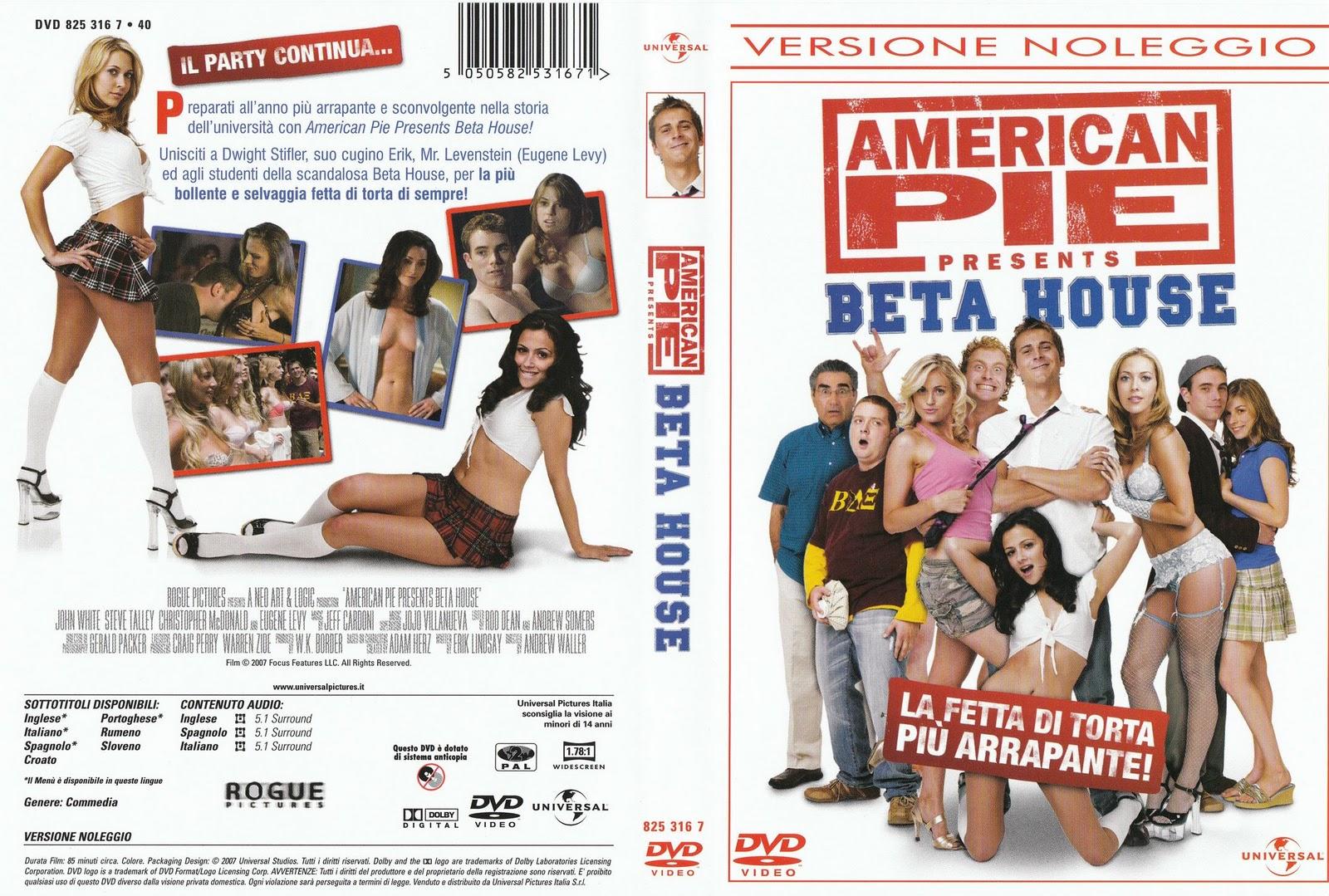 Amazoncom Movies amp TV