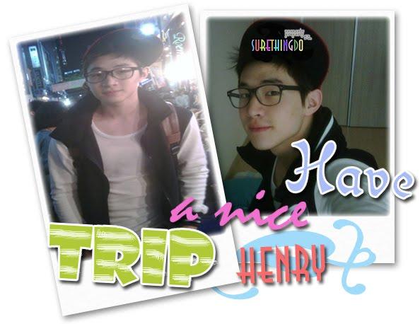 http://4.bp.blogspot.com/_-x7gqq9QJuA/S-Onts-wvsI/AAAAAAAAJAU/tMoUw3v76jY/s1600/henry341.jpg