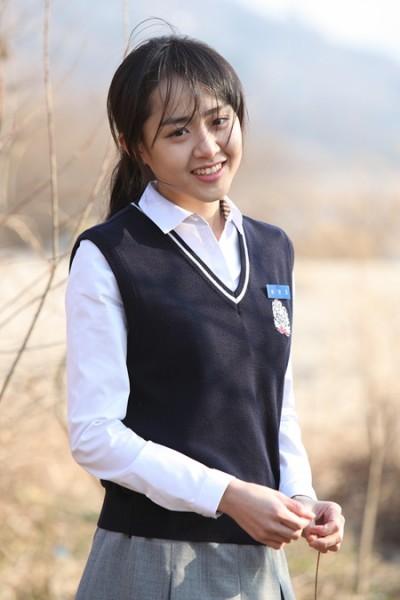 http://4.bp.blogspot.com/_-x7gqq9QJuA/S-PJJaKlj-I/AAAAAAAAJDk/wQnjp-ODZks/s1600/moon-geun-young.jpg