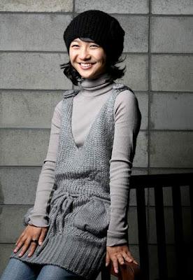 mymakorean.tk: The Naked Kitchen (2008) , 키친 (Ki-chin)