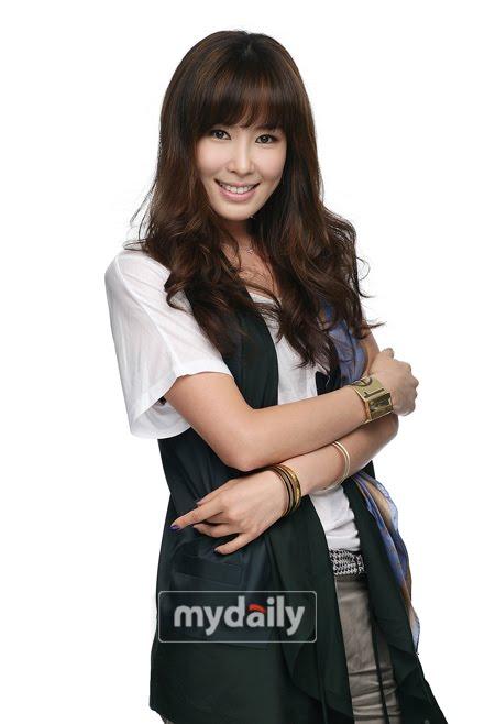 http://4.bp.blogspot.com/_-x7gqq9QJuA/TCL2oekuPDI/AAAAAAAALII/T-YUMKR8qRw/s1600/Lee_Tae_Ran.jpg