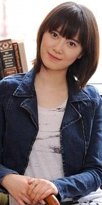 http://4.bp.blogspot.com/_-x7gqq9QJuA/TDQdQAbB1tI/AAAAAAAALdY/gbIQNjBuTa8/s1600/gu+hye+sun_07072010.jpg