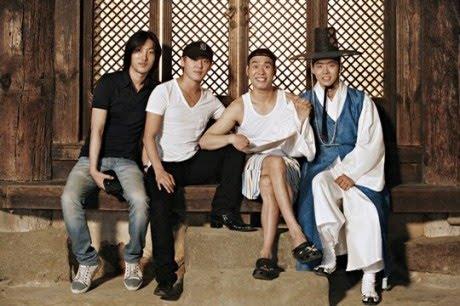 http://4.bp.blogspot.com/_-x7gqq9QJuA/TFedHG32DSI/AAAAAAAAN1s/pmy9uQ5793w/s1600/1+koreabanget.jpg