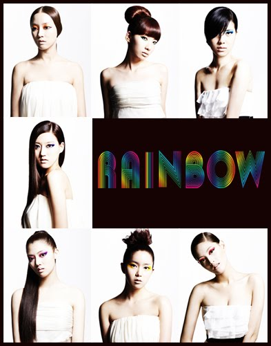 http://4.bp.blogspot.com/_-x7gqq9QJuA/TFje2cW49UI/AAAAAAAAN6M/xe5t0JSGPH0/s1600/1+koreabanget.jpg