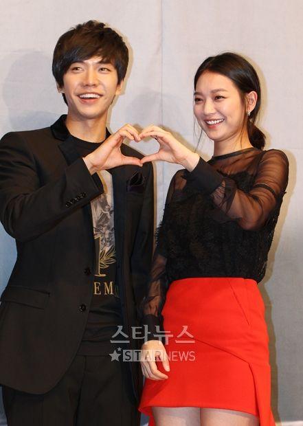 http://4.bp.blogspot.com/_-x7gqq9QJuA/TFopVigpw-I/AAAAAAAAN-c/IDzfbNHailQ/s1600/1+koreabanget.jpg