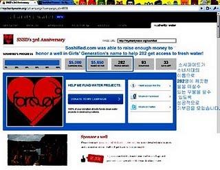 http://4.bp.blogspot.com/_-x7gqq9QJuA/TGCvi-c2rlI/AAAAAAAAOXE/9h0nVA0G6tg/s1600/1+koreabanget.jpg