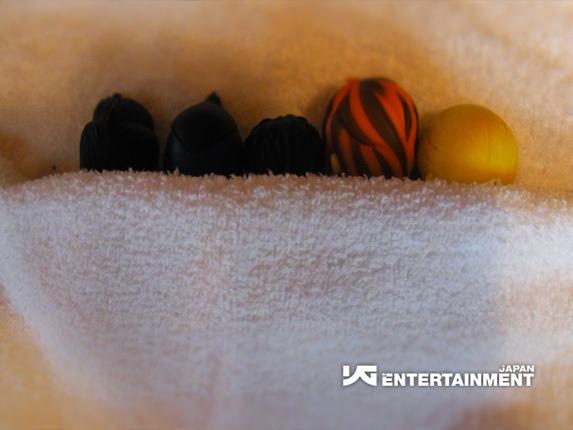 http://4.bp.blogspot.com/_-x7gqq9QJuA/TGnfkdiTtXI/AAAAAAAAPFM/QUEleuDXyTA/s1600/1+koreabanget%21.jpg