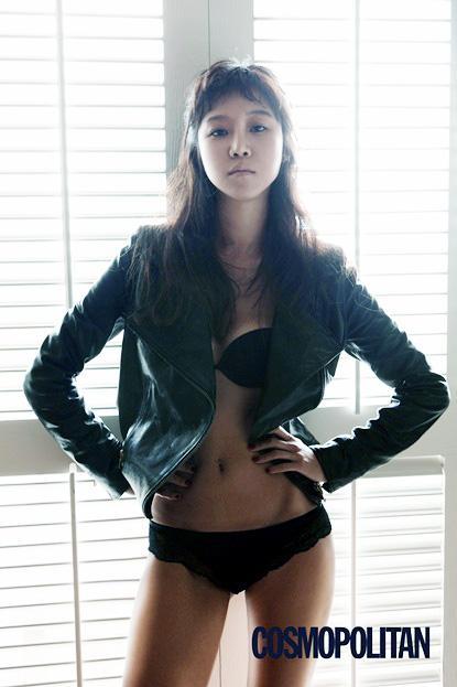 http://4.bp.blogspot.com/_-x7gqq9QJuA/TGuhzTLFoaI/AAAAAAAAPRE/rGx6shKcoDU/s1600/kong-hyo-jin1.jpg