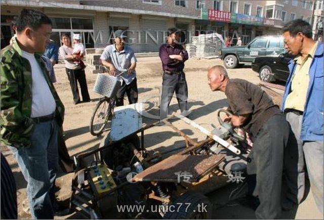 http://4.bp.blogspot.com/_-x7gqq9QJuA/TH9KghAknZI/AAAAAAAARWI/1qd6qImNjug/s1600/chinese_craftsmen_09.jpg