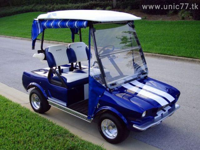 http://4.bp.blogspot.com/_-x7gqq9QJuA/TIHMC-jtdVI/AAAAAAAASQ4/hahkbDQvPAM/s1600/cool_golf_cars_640_20.jpg