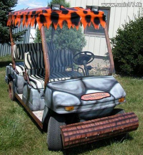 http://4.bp.blogspot.com/_-x7gqq9QJuA/TIHNOioeHXI/AAAAAAAASRw/219K25A7ZrU/s1600/cool_golf_cars_640_13.jpg