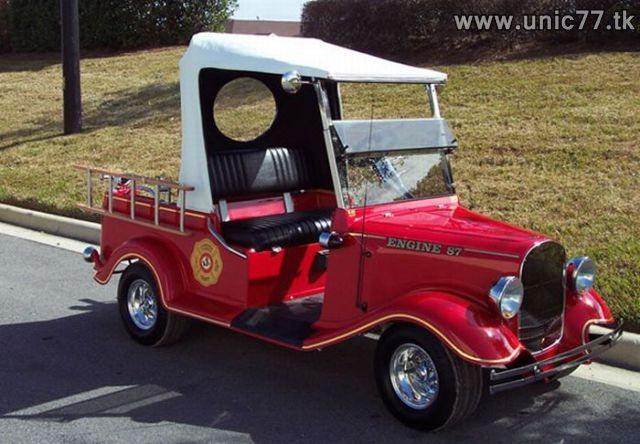 http://4.bp.blogspot.com/_-x7gqq9QJuA/TIHNPDREwlI/AAAAAAAASR4/AMa5LyMZSpA/s1600/cool_golf_cars_640_12.jpg