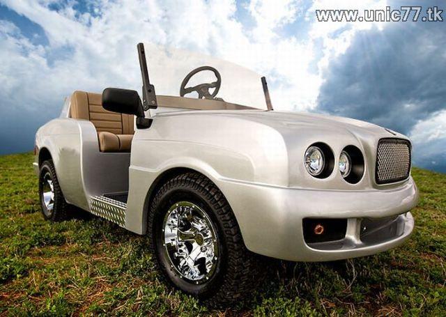 http://4.bp.blogspot.com/_-x7gqq9QJuA/TIHN_kJal4I/AAAAAAAASTA/Z_zj-DXc3QU/s1600/cool_golf_cars_640_03.jpg