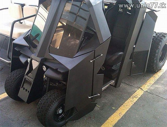 http://4.bp.blogspot.com/_-x7gqq9QJuA/TIHNlY1zlKI/AAAAAAAASSw/TRBbq6h06XQ/s1600/cool_golf_cars_640_05.jpg