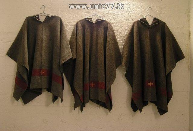 http://4.bp.blogspot.com/_-x7gqq9QJuA/TIYrfHd7U_I/AAAAAAAATVk/1mpcpU4Z70E/s1600/zero_star_hotel_19.jpg