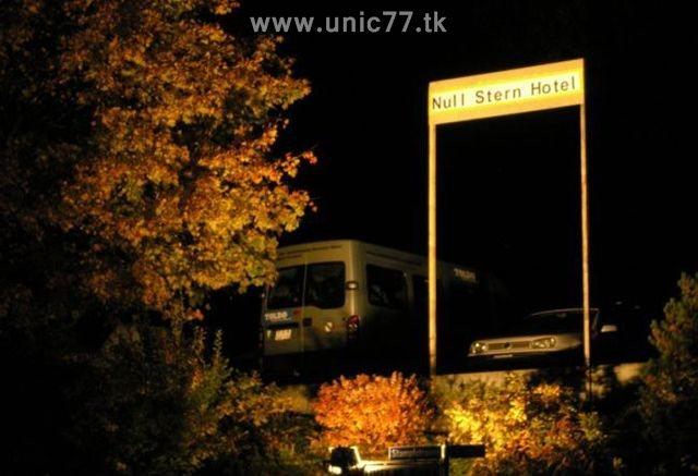 http://4.bp.blogspot.com/_-x7gqq9QJuA/TIYsUiiFi6I/AAAAAAAATXs/cyhRITPqjyk/s1600/zero_star_hotel_02.jpg