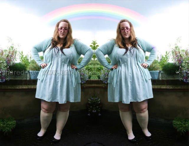 http://4.bp.blogspot.com/_-x7gqq9QJuA/TJrMUcAmP1I/AAAAAAAAUag/CsDqWdxjxbE/s1600/stylish_fatty_640_20.jpg