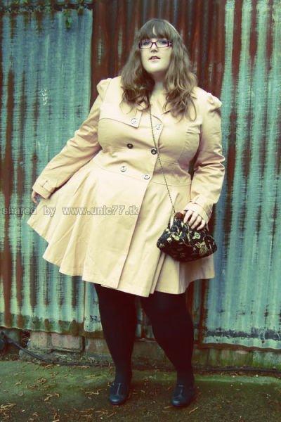 http://4.bp.blogspot.com/_-x7gqq9QJuA/TJrMUsEJ8LI/AAAAAAAAUaw/vA-h6ONyfYo/s1600/stylish_fatty_640_18.jpg