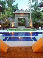 Villa in Bali, business in Bali, business service in Bali, legal services in Bali, new business in Bali, start a new business