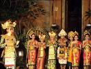 balinese art, balinese culture, ubud