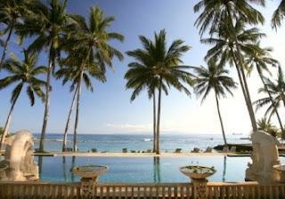 Nyepi Day, bali, nyepi, radio, raya, silent day, tradition, Ogoh ogoh, hari raya nyepi, Balinese New Year, Melasti, Tawur Kesanga, New Year