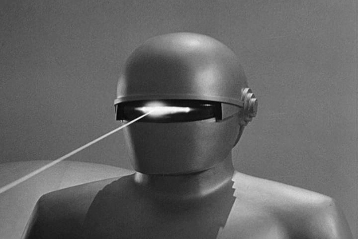 now-i-am-the-master-gort-shows-the-x-men