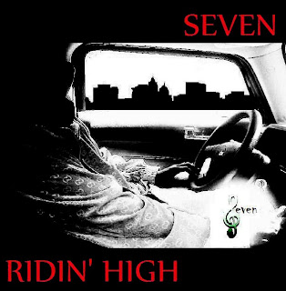 Seven: Never Leavin A Trace (feat Supastition & Equinox) [prod by MIDIMarc]
