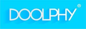 Logo Doolphy