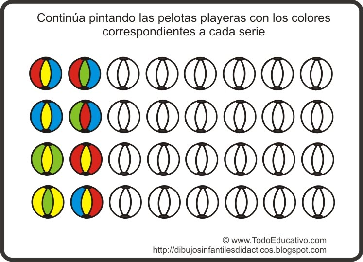 Didactic educational Prints and drawings: Dibujo didáctico de ...