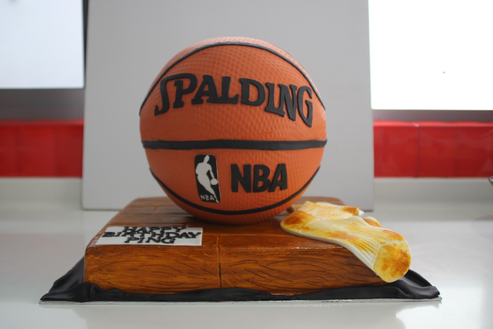 Basketball Court Cake Images : Design A Basketball Court Joy Studio Design Gallery ...
