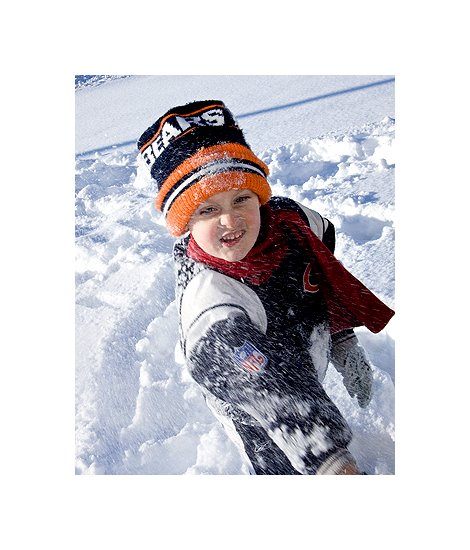 [2009+January+snowstorm+012.jpg]