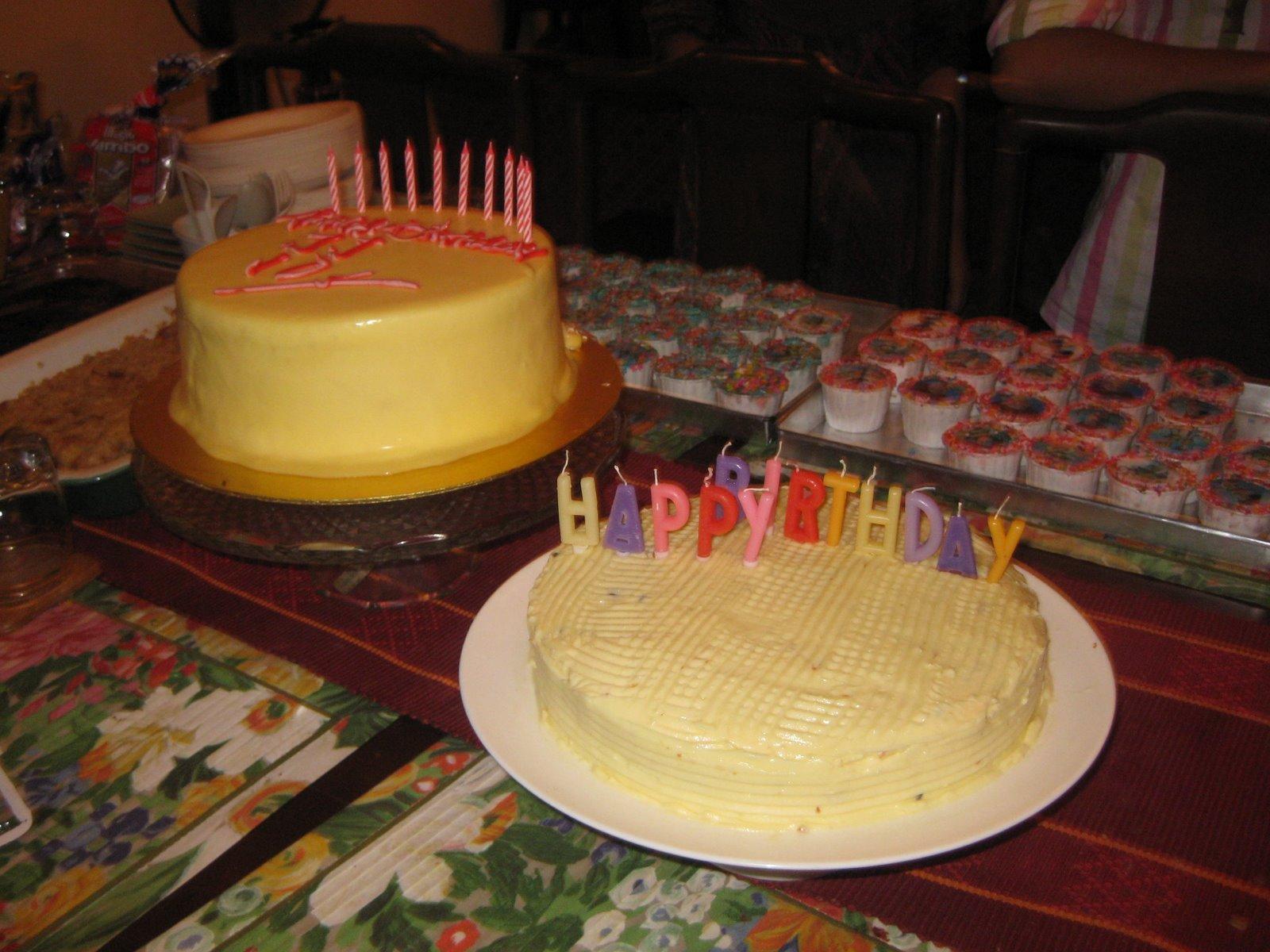 Resepi Cheese Cake Secret Recipe Ajilbab Com Portal | FACEBOOK ...