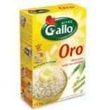arroz_gallo_oro.jpg