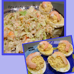 ENSALADAS