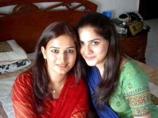 Bangladeshi nice girl mobile number