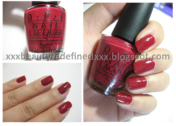 Find great deals on eBay for ulta opi. Shop with confidence.